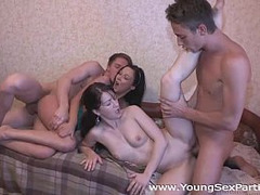 18 Yo Babes, cocksuckers, Blowjob and Cum, Blowjob and Cumshot, Girl Cum, Pussy Cum, cum Shot, facials, Two Couples Orgy, Amateur Rough Fuck, Hardcore, Young Old Porn, clit, Shaved Pussy, Girl Shaving Pussy, Stripper, Young Teens, Young Girl, 19 Yr Old Pussies, 4some, Old Babes, Euro Slut Fuck, European Swinger, Mature Young Guy Anal, Perfect Body, Amateur Sperm in Mouth, Real Stripper Sex