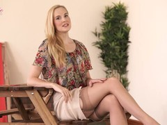 Blonde, Cunts Without Bra, Erotic Full Movie, nudes, Perfect Booty