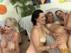 Gilf Pov, Teen Groupsex, sex Party, Mature Perfect Body