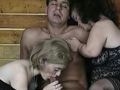 amateur Couples, fucks, Midget, Perfect Body Masturbation