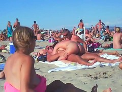 nudists, fucked, Perfect Body, flash, Public Nudity
