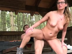 ass Fucking, Anal Fucking, Assfucking, Buttfucking, Fucked in the Woods, Hot MILF, Hot Mom and Son, milfs, Milf Anal Creampie, Perfect Body Anal, Voyeur Teen, Public Anal Sex, Flasher Sex, Skinny, Skinny Anal Sex