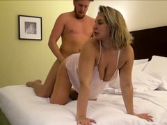 19 Yr Old Teenager, 3some, chub, Chubby Chicks Threesomes, Chubby Teen Babe, Fucking, Threesome Two Men, Amateur Milf Perfect Body, Teen Fuck, Teen In Threesome, Amateur Threesome, Young Bitch