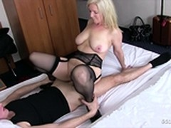 girls Fucking, Hot MILF, Mature Hd, Hotel Room Fucking, Milf Seduces, Young Female
