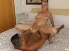 Whipping, Perfect Body Hd, clit, Wet, Dripping Wet Orgasms
