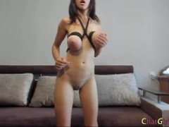 18 Yo Pussy, 19 Yr Old Teenager, Perfect Tits, torture, Nice Titties, Amateur Milf Perfect Body, Skinny, Teen Fuck, Young Bitch