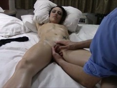 Clit Erection, Passionate Sensual Sex, Flat Chested, Asian Massage Porn, Massage Fuck, Nymphomaniac Teen, Oiled Girl, Amateur Milf Perfect Body