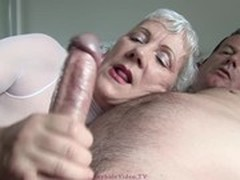 cocksuckers, Bbw Gilf, gilf, Perfect Body Masturbation