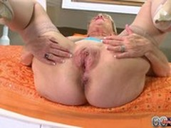 Desi, Big Dick, Fat Girl, Gilf Orgy, gilf, Hard Rough Sex, Hardcore, Amateur Teen Perfect Body, young Pussy, pussy Spreading, Big Cock Tight Pussy, Extreme Tight Pussy
