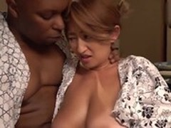 Black Pussy, Cop, Hot Wife, koreans, Perfect Body Fuck, cops, Police Woman, Fuck My Wife Amateur