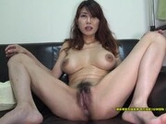 Fucking, Hot MILF, Hot Milf Fucked, milf Mom, Orgasm, Amateur Teen Perfect Body