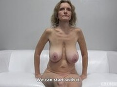 Casting, housewifes, Amateur Teen Perfect Body