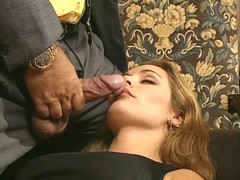 Beauty, Big Dick, Amateur Teen Perfect Body, thick Cock Porn, vintage