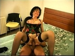 Amateur Shemale, Rough Fuck Hd, hard Core, sex With Mature, Amateur Mature, Perfect Body Amateur Sex, Amateur Teen Stockings, Cutie Sucking Cock