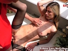 Amateur, Unprofessional Aged Pussy, Blonde, Blonde MILF, creampies, Creampie MILF, Homemade Couple Hd, Free Homemade Porn, Hot MILF, Milf, Milf, Mature Perfect Body, Skinny