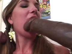 Country, Mature Perfect Body, Super Tight Pussy