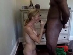 amateur Couple, Black Jamaican, Perfect Body Fuck, Family Vacation