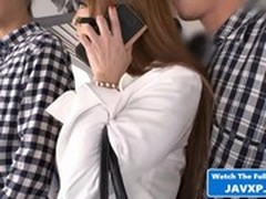 Adorable Japanese, Public Transport, Japanese Sex Video, Japanese Big Tits Hd, Perfect Blowjob, Perfect Body Anal, Huge Natural Tits