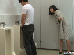 Adorable Asian Slut, oriental, Asian Dick, Asian In Public, Asian Pissing, Big Cock Tight Pussy, Perfect Asian Body, Perfect Body Teen, piss, spying, Girl Public Fucked, Public Toilet, Amateur Stranger, Toilet Slave