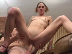 Big Cock Tight Pussy, Perfect Body Masturbation, ugly Women, White Girl