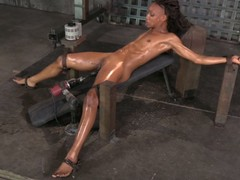 Black Women, Hardcore Fuck Hd, Hardcore, Perfect Body, Escort, Titless