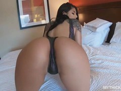18 Yo Latina Girl, 19 Yr Old, fucks, Latina Anal, Sexy Latina Teen, Latino, Latino Teen, Pawg Amateur, Swimming, Amateur Bikini, Teen Movies, Young Female