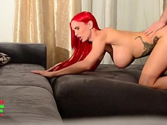 Bubble Butt, phat Ass, Huge Natural Boobs, cocksuckers, Blowjob and Cum, Blowjob and Cumshot, Buttocks, Girl Cum, Bitches Butthole Creampied, cum Shot, Fucked by Huge Dick, fucked, Group Sex Games, Fashion Model, Redhead, Blow Job, Massive Tits, Cum On Ass, Cum on Tits, Gamer Girl, Perfect Ass, Perfect Body, Amateur Sperm in Mouth, Girl Titties Fucked