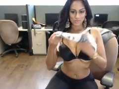 Hot Gorgeous Indian Videos
