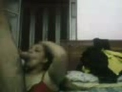 bj, Blowjob and Cum, Cum on Face, cum Mouth, Egyptian Sluts Fucked, Hot MILF, Hot Mom, milf Women, Mature Perfect Body, Amateur Sperm in Mouth