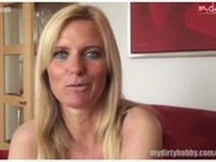cocksuckers, German Porn Sites, German Mature Hd, Hot MILF, Hot Mom and Son, milfs, Perfect Body Anal