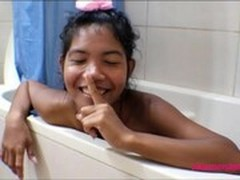 19 Yr Old Pussies, anal Fuck, Amateur Ass Creampie, Ass Drilling, Assfucking, Buttfucking, creampies, Creampie Teen, Perfect Body, Bathtub Sex, small Tit, Young Teens, Teenie Anal Fuck, thailand, Thailand Amateur Teen Beauty, Thai Girls Anal Fuck, Thai Teenage Girls, Young Girl
