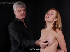 BDSM, Hot MILF, Mom Hd, milfs, Perfect Body Fuck, Tortured, whipping