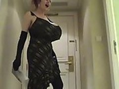 fuck Videos, Hot MILF, Mom, milf Mom, Perfect Body Teen, red Head, Tits, Boobies Fucked