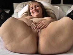 sexy Babes, Wife Fucking Dildo, Euro Sex, Masturbation Squirt, Solo Masturbation Hd, Perfect Body Hd, soft, Single