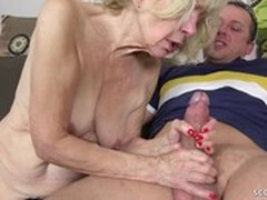 Belly, Girls Cumming Orgasms, fuck, Hot MILF, Milf, Mature Perfect Body, Sister Seduces Brother, Sperm in Mouth Compilation, Teacher Stockings