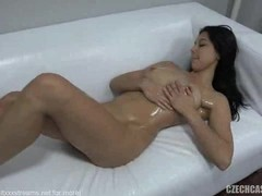 Amateur Porn Videos, couch, fuck Videos, Perfect Body Teen