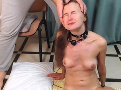 19 Yr Old Pussies, Slave Girl, Young Teens, Young Girl