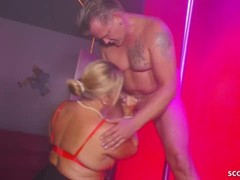chub, Fatty Teenagers, fucked, Gilf Bbc, gilf, Sister Seduces Brother, Real Stripper, Striptease, Young Pussy
