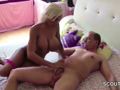 19 Yo Babes, Mature Granny, fucked, Model Casting, Perfect Body Amateur Sex, porn Stars, Stranger Creampie, Amateur Teen Sex, Girl Titties Fucking, Young Nymph