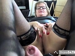 German Porn Movies, Masturbation Squirt, Masturbating Together, Lesbian Oral, Perfect Body Amateur