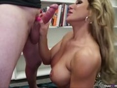 Collections, Girls Cumming Orgasms, cum Shot, Beauty Cumshoted Compilation, handjobs, Handjob and Cumshot, Handjob and Cumshot Compilation, Mature Handjob Compilation, Perfect Body Amateur Sex, Eat Sperm
