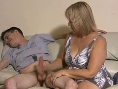 Mature Babe, Homemade Orgasm, Jerk Off Encouragement, Jerking, Perfect Body Amateur, Husband Watches Wife Gangbang, Couple Fuck While Watching Porn