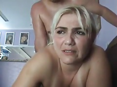ass Fucked, Butt Fuck, Assfucking, blondes, Buttfucking, Perfect Body Hd, Caught Watching, Mom Watching Porn