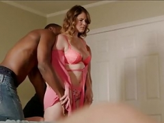 Real Cuckold, 720p, Hot Wife, Perfect Body Masturbation, Softcore Movies, Girls Watching Porn, Girl Masturbates While Watching Porn, Milf Housewife