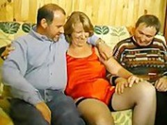 3some, Homemade Teen, Home Made 3some, French, Real French Homemade, Perfect Body Masturbation, Surprise Threesome
