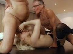 19 Year Old Pussy, Gangbang, Grandpa, Anal Group Sex, work, Perfect Body Masturbation, Teen Xxx, Teenie Gang Bang, Waitress Gets Fucked, Young Cunt Fucked