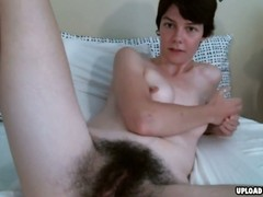 Hairy Chicks, bush Pussy, Hairy Pussy, Hot MILF, Hot Mom and Son Sex, m.i.l.f, Perfect Body Amateur, young Pussy