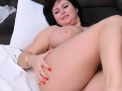 chub, Wall Dildo, Finger Fuck, fingered, Hot MILF, Hot Mom and Son, older Mature, Mature Bbw Stockings, milfs, Perfect Body Anal, vagin