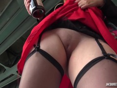 French, French Amateur Wife Gangbang, Amateur French Milf Anal, Gangbang, Hot MILF, Mom, milf Mom