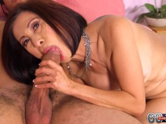 Adorable Asian Babe, Mature Granny, Asian, Asian Cum, Asian Hot Milfs, Oriental Older Women, Av Mummy, Asian Oldy, Asian Teens, Amateur Girl Cums Hard, cum Shot, Hot MILF, Mom Hd, Mature and Young, milfs, mother Porn, Old Young Sex Videos, Perfect Asian Body, Amateur Teen Perfect Body, Sperm Covered, Young Slut Fucked, Young Oriental Whore